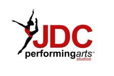 JDC Studios logo