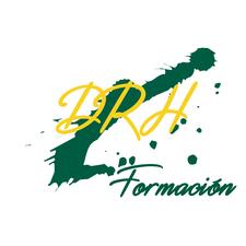 Davinia de la Rosa logo