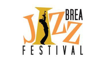 Brea Jazz Festival