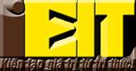 Trường Đại Học Ngoại Thương - Viện Kinh Tế Và Thương Mại Quốc Tế logo