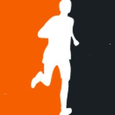 Back in the Day K logo