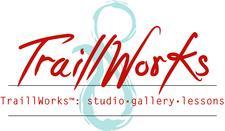 TraillWorks logo