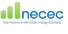 NECEC logo