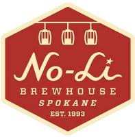 No-Li Brewhouse Brewers Dinner