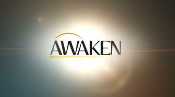 AWAKEN Personal Compass Winter Retreat