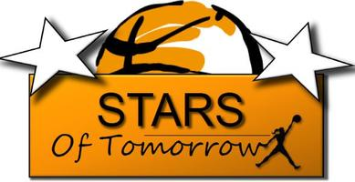 Hoops and Dreams Stars of Tomorrow DII Showcase