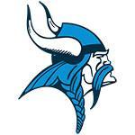 Triton High School logo