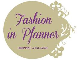 Special Event Beyouty - Fashion in Pfanner 2013