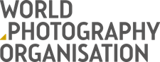 World Photography Organisation  logo