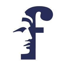Fundación Bolsa de Comercio de Buenos Aires logo