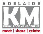 Is Knowledge Management Unnecessary, Optional or...