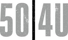 Next Door Glendale logo