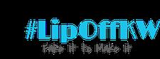 LipOffKW logo