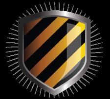 "New York Firearm Solutions ""formerly"" TOTAL Firearm Techniques logo"