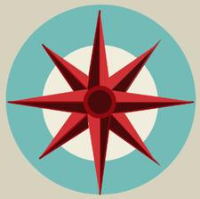 Theatrefront logo