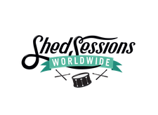 Shed Sessions Worldwide logo