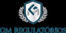 GM Regulatórios logo