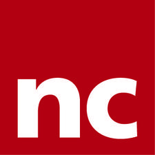 Nebraska Christian College logo