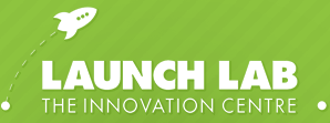 Launch Lab - Pitching to Investors - October 2, 2013
