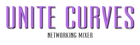 Unite Curves Networking Mixer