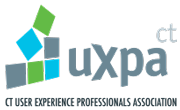 CT UXPA Sept. Meeting: Kath Straub on Creating Content...