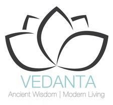 Vedanta In Perth logo