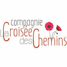Compagnie La Croisée Des Chemins logo