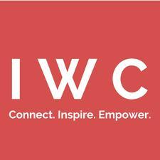 IWC - International Women's Connection logo