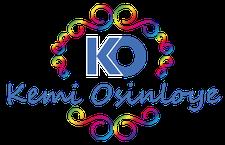 Kemi Osinloye  logo