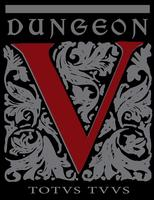 ************Dungeon V Play Party************