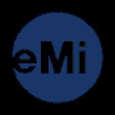 Engineering Ministries International Canada (eMi Canada) logo