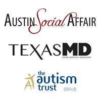 TexasMD Medical & Business Networking Event