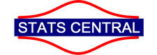 Stats Central, UNSW logo