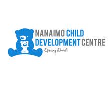 Nanaimo Child Development Centre  logo
