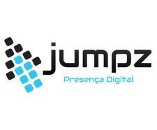 Academia da Fotografia e Jumpz Presença Digital logo