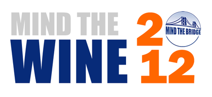 Mind The Wine: Wine Tasting Event for MtB Mentors