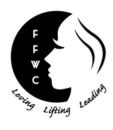 Faith Filled Women of Chirst logo