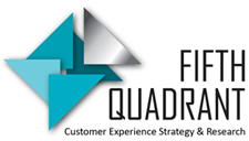 Events Supported by Fifth Quadrant logo