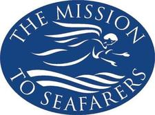 Mission to Seafarers Victoria logo