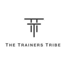 The Trainers Tribe logo