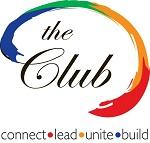 The CLUB One-Year Anniversary: A Celebration of Women...