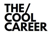 The Cool Career logo