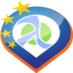 EuroClojure 2013