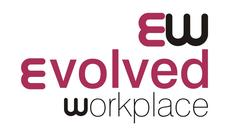 Evolved Workplace logo