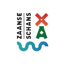 Stichting de Zaanse Schans logo