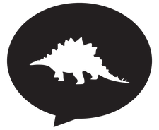 Ruckus Melbourne logo