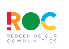 Redeeming Our Communities logo