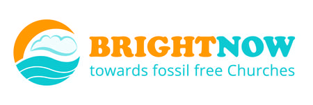 Bright Now: towards fossil free Churches