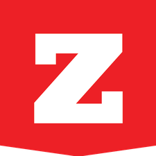ZTalks Collectief logo
