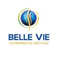 BELLE VIE INSTITUTE logo
